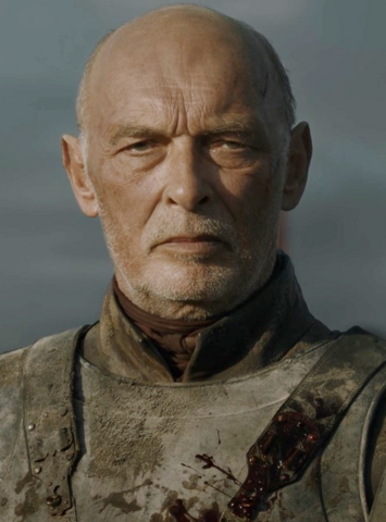 File:Randyll-Tarly-Profile.png