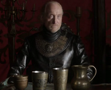 Tywin 1x08.png