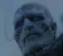 White Walker (Oathkeeper)