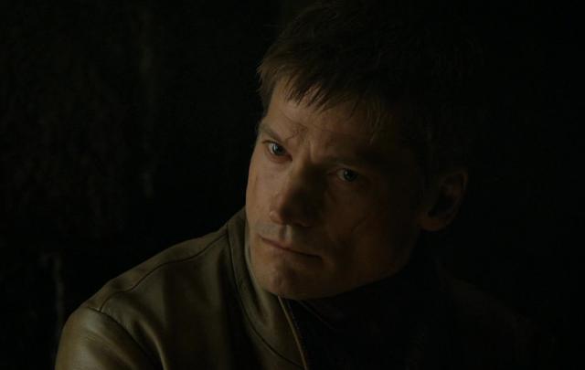 File:Jaime in Mockingbird.png