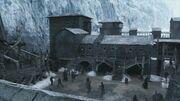 Castle Black.jpg