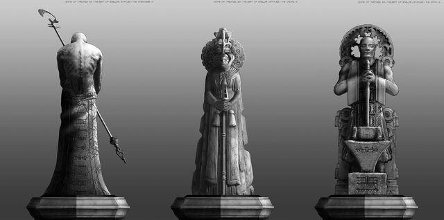 File:Sept Statue Concept Art.jpg
