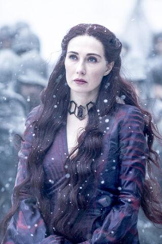 File:Melisandre The Dance of Dragons.jpg