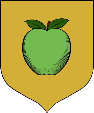 File:House-Fossoway-Shield-Green.PNG