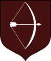 House-Glenmore-Shield