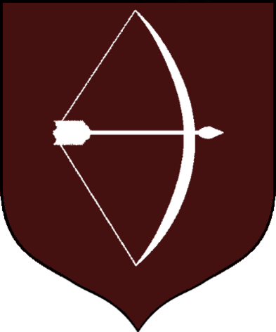 File:House-Glenmore-Shield.PNG