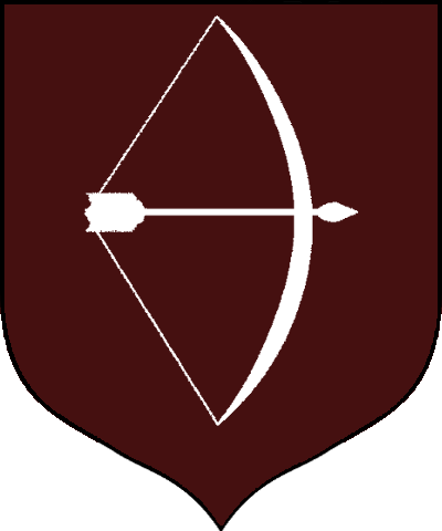 Plik:House-Glenmore-Shield.PNG