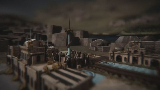 File:Dorne-title sequence.png