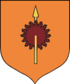 House-Martell-Main-Shield