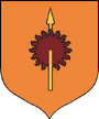 House-Martell-Main-Shield.PNG