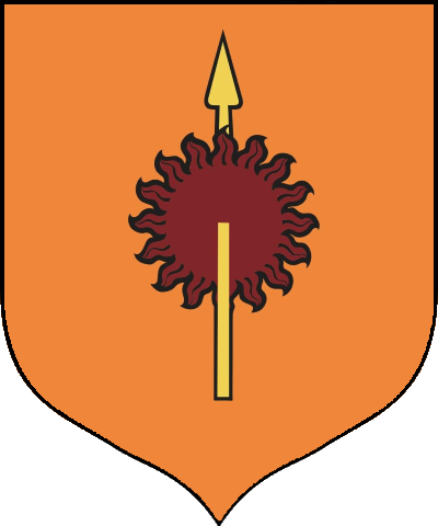 Fil:House-Martell-Main-Shield.PNG