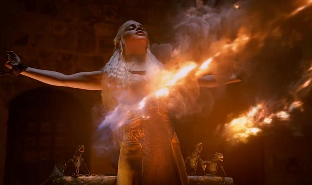 ファイル:Daenerys and dragons 2x10.png