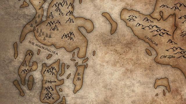 File:Post-Doom Valyrian Peninsula.png