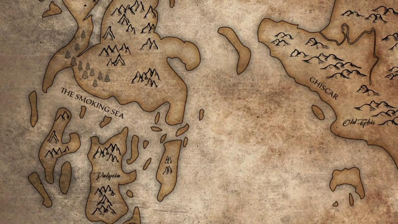 Файл:Post-Doom Valyrian Peninsula.png