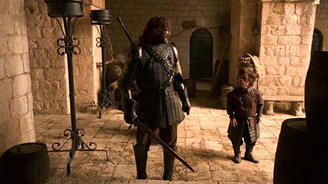 File:Tyrion thanks Sandor.jpg