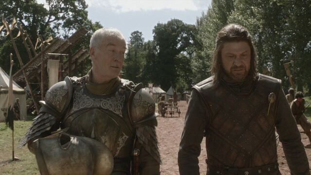 File:Barristan and Eddard.jpg