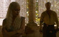 Daenerys and Jorah 2x08.png
