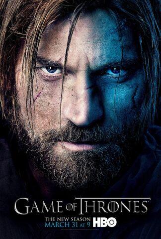 File:GOT3-Jaime-Poster.jpeg