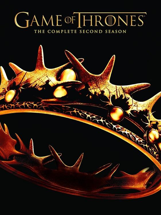 game of thrones staffel 2 serienstream