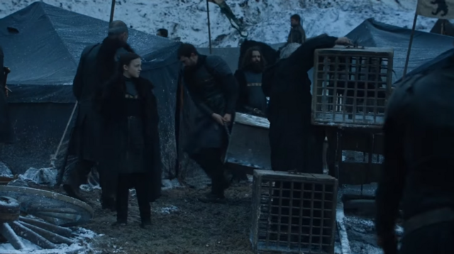 File:Lyanna mormont season 6 episode 7.PNG
