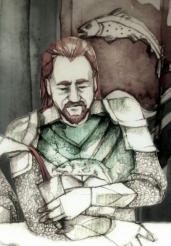 Datei:Lord Hoster.png