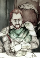 Lord Hoster.png