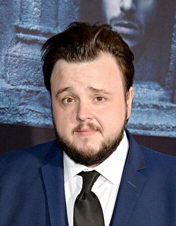 john bradley twitterjohn bradley instagram, john bradley west, john bradley game of thrones, john bradley weight loss, john bradley artist, john bradley football, john bradley robin, john bradley commentator, john bradley twitter, john bradley west twitter, john bradley west manchester, john bradley, john bradley wwe, john bradley actor, john bradley-west wwe, john bradley ubs, john bradley hannah murray, john bradley west girlfriend, john bradley mode, john bradley american pickers
