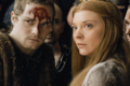 Margaery Death.png