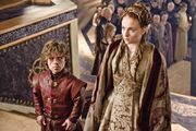 Second sons marriage sansa tyrion