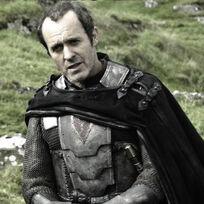 Stannis.jpg