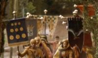 401 Dornish heraldry
