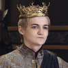 File:Famtree-JoffreyBaratheon.png