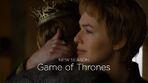 Cersei - Season 6