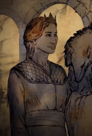 File:Catelyn during Robert's Rebellion.png