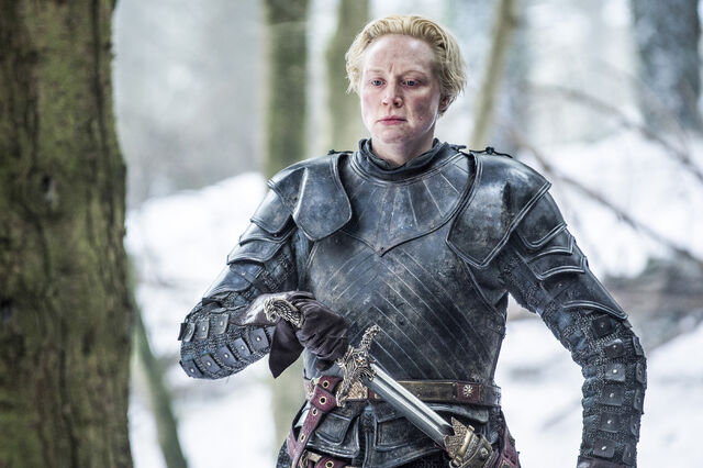 File:Brienne Mother's Mercy.jpg