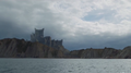 Dragonstone-seen-from-the-sea.jpg.png