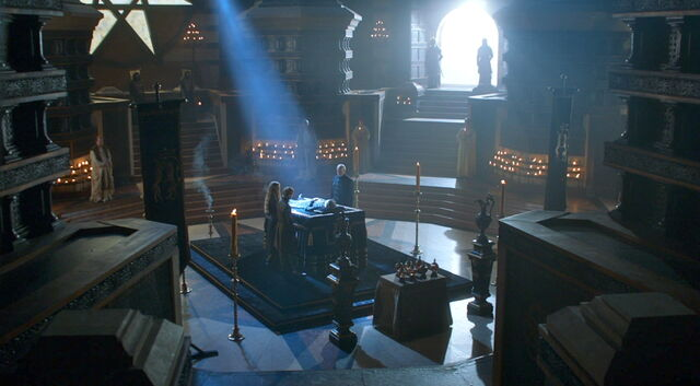 File:403 Joffrey funeral 3.jpg