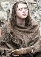 Arya Season 6 (Crop)