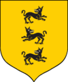 House-Clegane-Main-Shield