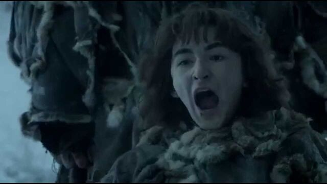 File:Bran Stark pulled by Hodor.jpg