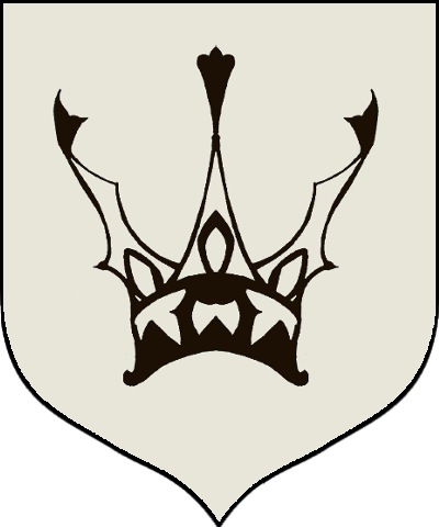 File:Kingsguard-Main-Shield.PNG