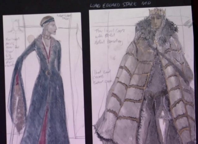 File:Eddard and Catelyn costumes early concept art.png