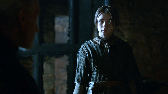 File:Arya and Tywin 2x5.png