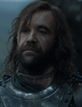 Sandor (The Children).PNG