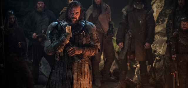 File:The Hound Kissed by Fire.png