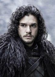 Jon Snow (S05E05).jpg