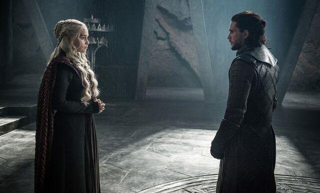 File:Jon meets Dany Queens Justice s7.jpg