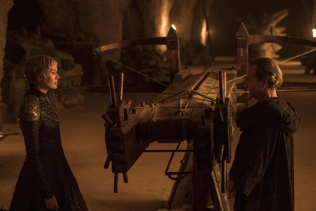File:Cersei Qyburn Machine.jpg