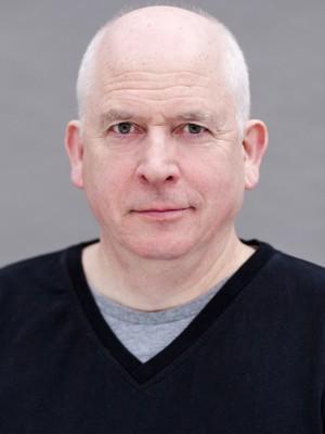 Brendan Morrissey