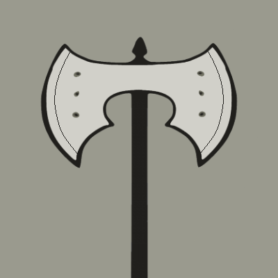 File:House-Cerwyn-Square.PNG